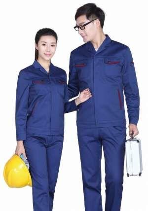 企业员工对定制衬衫的价格了解多少?
