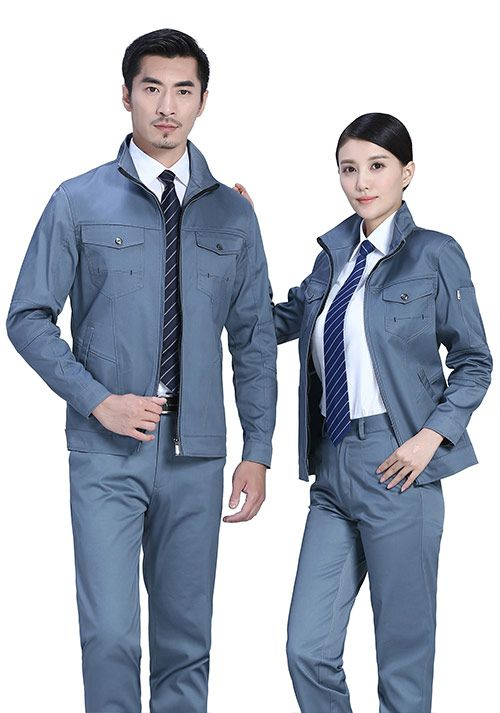定制特种工作服产品有哪些种类-娇兰服装有限公司