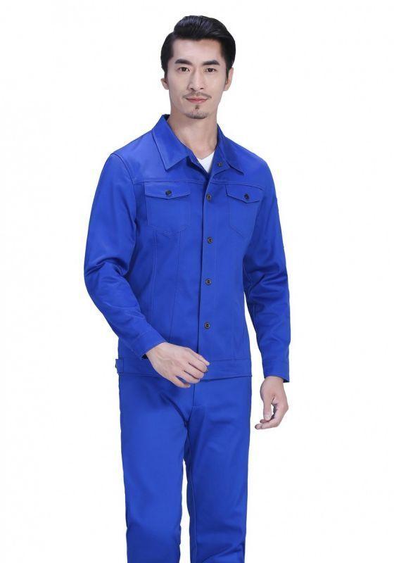 怎么选择好的T恤衫生产订做工厂-娇兰服装有限公司