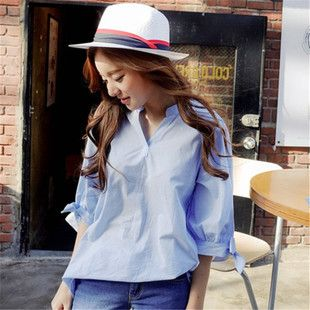 衬衫材质的分类娇兰服装有限公司