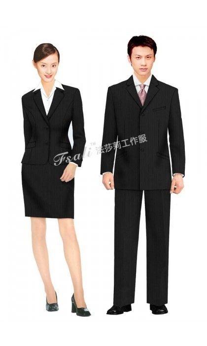 工厂工服多少钱-它分男女装吗-娇兰服装有限公司