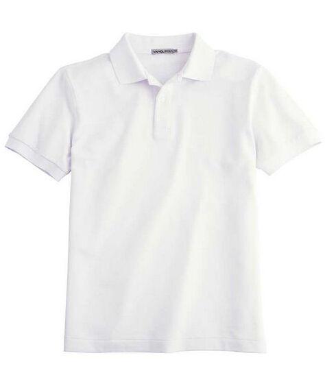不同面料的定制广告衫不同的洗涤方法娇兰服装有限公司